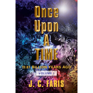 once upon a time 1381 ebook vol 1