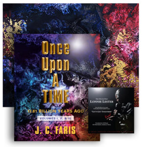 once upon a time 13.81 holiday bundle